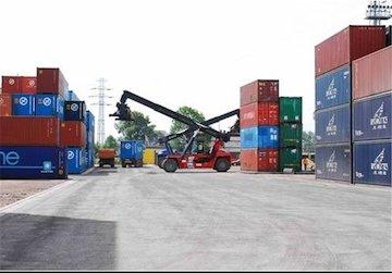 مدیریت واردات فرصتی برای خودنمایی تولید ملی