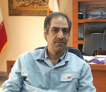بخشنامه معاونت معدنی وزارت صمت مغایر نظر وزیر صمت است