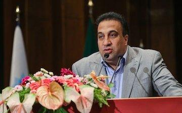 بخشی از تولید فولاد آینده در جنوب ایران است