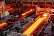 همکاری ژاپن با هند برای افزایش کیفیت فولاد