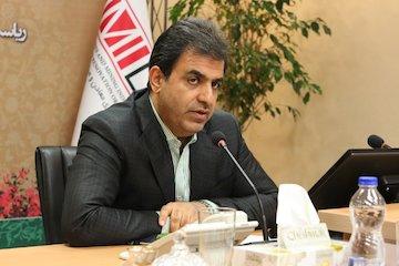 ایران دومین کشور دنیا در زمینه تولید آلومینا/۳.۵میلیارد دلار پروژه با تعهد ایمیدرو امسال افتتاح می شود