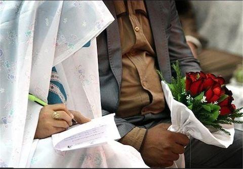 سور ازدواج صوری