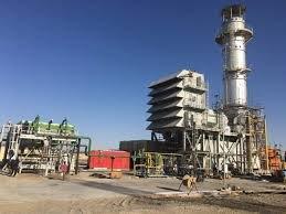 آغاز ساخت اولین نیروگاه لیتیوم هیدرواکسید ژاپن