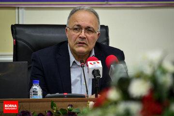 روند بیکاری در استان اصفهان رو به کاهش است