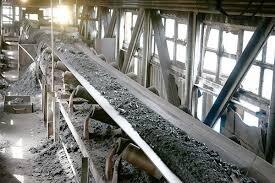 روسیه مشکل ذغال سنگ  صنعت فولاد هند را حل می کند