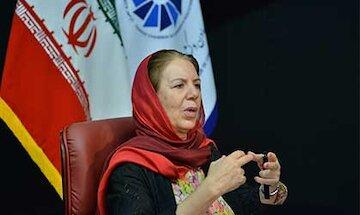 اینستکس نیازهای اقتصادی ایران را پوشش نخواهد داد/ اینستکس حتی از نفت دربرابر غذا محدودتر است