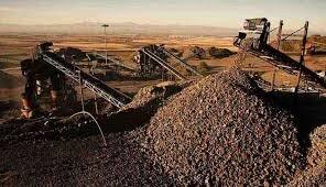 نتیجه افزایش قیمت زنجیره فولاد؛ اختلال در فولاد سازی و التهاب در بازار