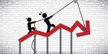 افق تاریک اقتصاد امروز ایران