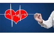 تشخیص نارسایی قلبی با دقت ۱۰۰ درصد با هوش مصنوعی