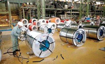 ساخت لودسل با ظرفیت ۳ هزار تن در اصفهان