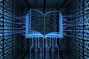 نفوذ یک درصدی کتاب دیجیتال در ایران/آمار نصب اپلیکیشنهای کتابخوان