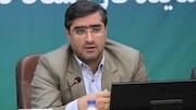 مخالفت وزارت صمت با ورود برندهای خارجی لوازم خانگی که ایران را در زمان تحریم ترک کردند