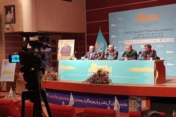 همکاریهای علمی با دانشمندان برجسته جهان اسلام افزایش مییابد