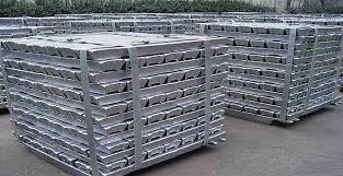 صنعت آلومینیوم ۶ میلیون نفر را به خود مشغول کرده است