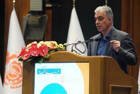 ذخایر مس ایران تا ۵ سال آینده به ۲ میلیارد تن می رسد