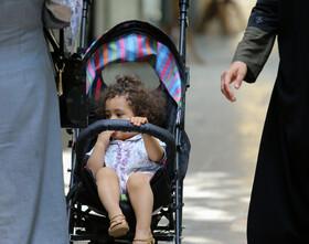 ۱۷ مهر روز جهانی کودک