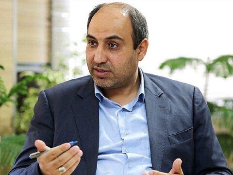 محمدرضا حاجیپور