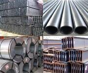 عراق تشنه محصولات فولادی ایران است