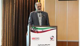 دومین جشنواره و نمایشگاه ملی فولاد ایران دی ماه برگزار می شود