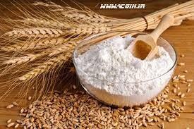 گندم صنعت را با تنور خبازی یکی نکنیم