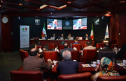 ضرورت سرمایهگذاری در حوزه کشاورزی برای کاهش وابستگی به صادرات نفت