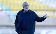 مربی تیم ملی در جام جهانی: بهتر است سکوت کنیم
