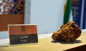 تولید ۲۸ درصد مس کشور در مس سونگون