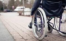 شهر اصفهان ۲۶ هزار معلول دارد