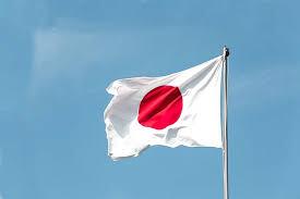 کاهش 32 درصدی تولید فولاد در ژاپن