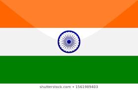 چشم امید معدن کاران هندی به آغاز مجدد فعالیت صنعت فولاد