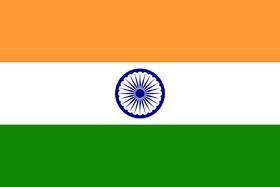 فولاد کاران هندی در انتظار آغاز ماه جدید