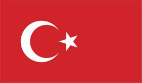 کاهش واردات سنگ آهن ترکیه