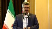 سیاست های جبرانی در حوزه منابع طبیعی در ایران وجود ندارد