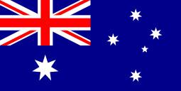 هشدار استرالیا درباره وضعیت سنگ آهن
