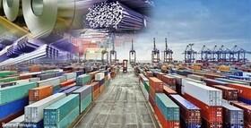 تقویت منابع صندوق؛  عاملی در رونق صادرات غیرنفتی است