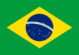 پیش بینی نرخ فولاد در برزیل در هفته های آتی
