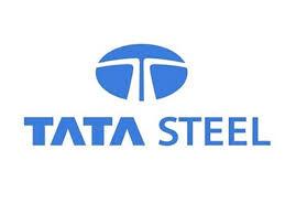 عملکرد ضعیف بزرگترین تولید کننده فولاد در ماه مارس