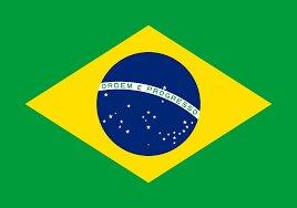 کاهش 28 درصدی صادارت سنگ آهن از برزیل
