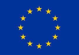ثبات قیمت فولاد در اروپا به دلیل کاهش رقابت در بازار