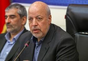 احیای واحدهای تولیدی راکد با همت فرمانداران اصفهان