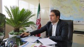 پروژه گندله سازی یک میلیون تنی کردستان بزودی به بهره برداری می رسد