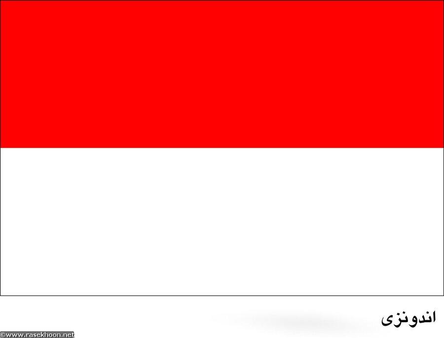سوددهی یک شرکت فولاد اندونزی برای اولین بار از سال 2008