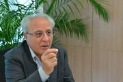 شرکت های خارجی مجبور به ترک ایران هستند