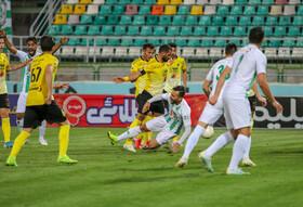 تحلیلی بر طولانیترین لیگ تاریخ فوتبال ایران