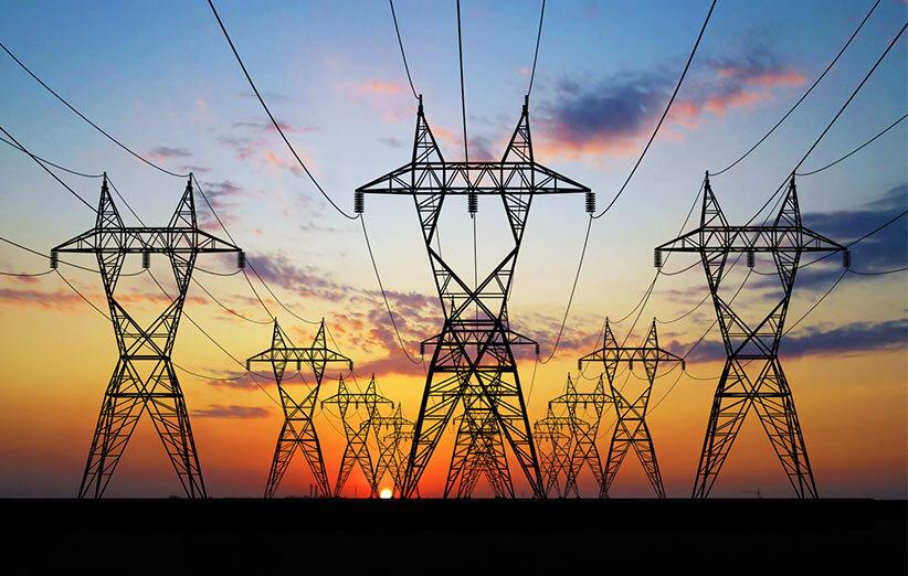 بخشهای خصوصی تمایل به سرمایهگذاری در انرژیهای نو ندارند