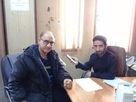 باشگاه های اصفهانی هندبال را حمایت می کنند