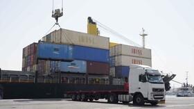 ایران و ترکیه گلوگاه تجاری یکدیگر هستند/ ترکها از شمال ایران بوی تجارت شنیدهاند