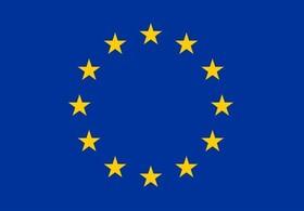 رونق تولید فولاد در اروپا