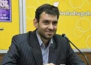 رسالت سپاهان توجه به مسئولیت های اجتماعی است