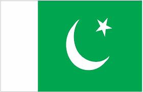 رایزنی فولادکاران پاکستانی با دولت برای بهبود شرایط کار